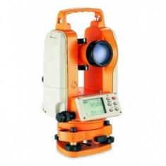 Teodolit electronic tip FET 405k