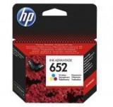 Cartus Color Nr.652 F6V24AE Original HP Deskjet 2135 AIO