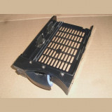 Caddy HDD server IBM Netfinity 5000 5500 M10 M20 Hot Swap TRAY 76H6521