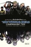 The Walking Dead Compendium Volume 2 Tp, Paperback