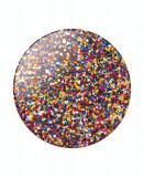 PopGrip® Glimmer Gloss, Accesoriu de telefon original PopSockets®