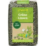 Linte Verde Ecologica/Bio 500gr