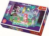 Puzzle Trefl Magia Enchantimals, 30 piese