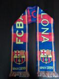 Fular fotbal: FC Barcelona, De club