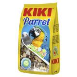KIKI MIXTURA - hrană pentru papagali mari 700g