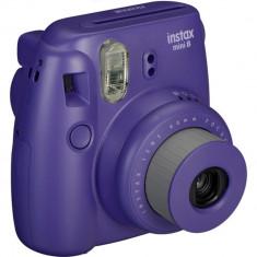 Camera foto instant Fujifilm Instax mini 8 mov