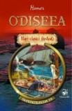 Cumpara ieftin Odiseea. Mari clasici ilustrati. Supercolectia ta/Homer, ARC