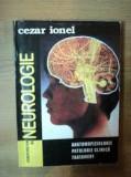 Cumpara ieftin Compendiu de neurologie cezar ionel