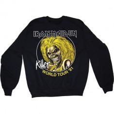 Bluza Iron Maiden: Killers 81