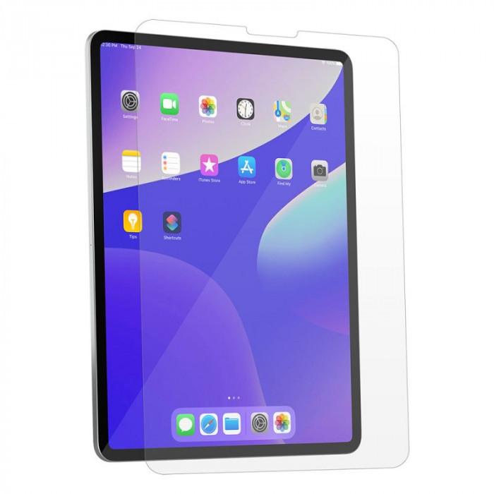Folie de protectie silicon Shield UP HiTech Regenerable pentru tableta Huawei Mate Xs