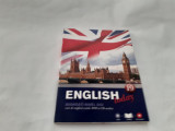 English Today vol 19-RF3/0