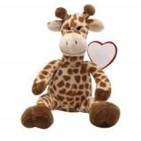 Cumpara ieftin Girafa de plus Maurice