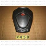 Carena fata cu sigla Kymco People 125 150cc 2001 - 2005