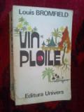 Z2 VIN PLOILE - Louis Bromfield