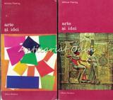 Cumpara ieftin Arte Si Idei I, II - William Fleming