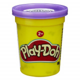 Set Plastilina Play Doh in Cutiuta Mov