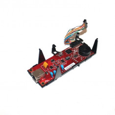 Fax Controller HP LaserJet 4345 MFP 4730MFP CC456-60002