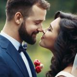 Fotograf de eveniment(nunta, botez, aniversare, petrecere), doar 220€
