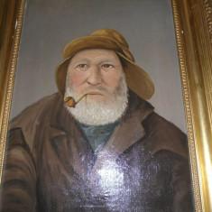 tablou portret