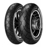 Motorcycle Tyres Metzeler ME888 Marathon Ultra ( 120/80-17 TL 61V M/C, Roata fata )