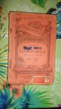 Catilinarele 171pagini/format mic - Cicerone