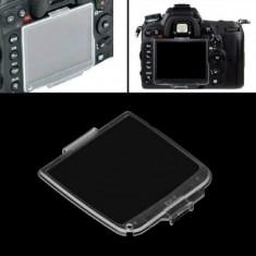 Ecran de protectie pentru LCD Nikon BM-6 BM 6 pentru Nikon D200