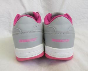 Adidasi / pantofi cu roti / role HEELYS, marime 36-36.5 (23 cm)