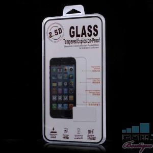 Geam Folie Sticla Protectie Display Huawei Mate 9
