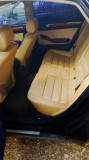 Audi A6, GPL, Coupe
