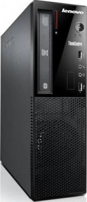 Calculator Refurbished Lenovo E73 SFF Intel Core i3-4150 4GB DDR3, 500 GB HDD foto