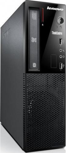 Calculator Refurbished Lenovo E73 SFF Intel Core i3-4150 4GB DDR3, 500 GB HDD