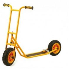 Trotineta Big Scooter