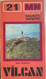 Muntii Vilcan Nae Popescu, Alta editura, 1979