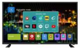 Televizor LED NEI 101 cm (40inch) 40NE6505, Ultra HD 4K, Smart TV, WiFi, CI+