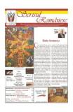 Revista Scrisul Romanesc Nr.8 din 2020