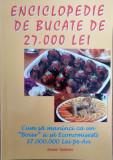 Cumpara ieftin Rania Tsakalos - Enciclopedie de bucate de 27.000 lei, 1999
