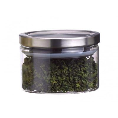 Recipient pentru condimente cu capac Peterhof PH-10040-3, 300 ml foto
