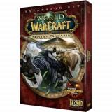 World of Warcraft Mists of Pandaria PC
