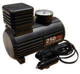 Compresor auto 12V 250PSI 6578