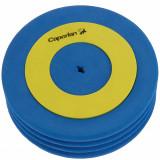 Suport Fir Pescuit Roll' line, Caperlan