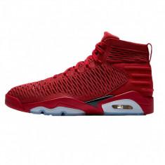Pantofi sport, Nike Jordan Air Jordan Flyknit Elevation 23, pentru barbati,rosu - 47 EU