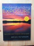 Understanding exposure - Cum sa faci fotografii bune cu orice aparat foto