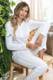 Pijama dama Itaca, Jadea