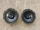 Boxe SONY Xpload - 40 W - 17 cm diametru -