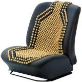 Husa scaun cu bile Cod: 073 ManiaCars
