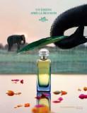 Hermes Un Jardin Apres La Mousson EDT 100ml pentru Bărbați and Women fără de ambalaj, 100 ml