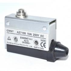 Intrerupator Limitator AZ 7100