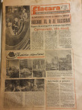 flacara 19 februarie 1988-cernavoda,vidra,gorj,dolj.olt,valcea,mehedinti,metrou