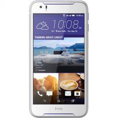 Desire 830 Dual Sim 32GB LTE 4G Alb Albastru 3GB RAM