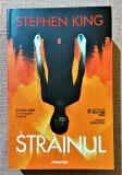Strainul. Editura Nemira, 2019 - Stephen King